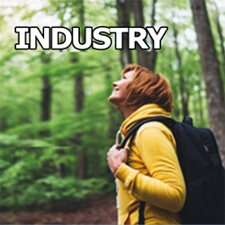 Search by Industry